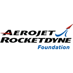 Aerojet Rocketdyne Foundation Logo